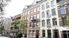 Tweede Jan Steenstraat | Oud-Zuid | Amsterdam (stad)  Woonruimte te huur in Oud-Zuid Amsterdam. Vanaf 29-09-2017 komt er een Appartement beschikbaar! Het heeft een oppervlakte van 73m2 3 kamer(s) en 2 slaapkamer(s). Het zal Gestoffeerd opgeleverd worden. De huurprijs is 1.850- per maand (exclusief). De borgsom bedraagt 1.850-. Matchen jouw woonwensen met deze woonruimte?  EUR 1850.00  Meer informatie