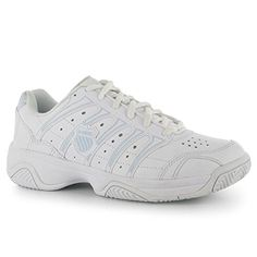 New Balance Femme Wc996 V3 Chaussures de tennis, Color- Pink/White, Shoe Size- 5.5 UK