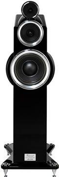 Vincent Audio LS-310