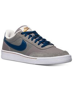 Shop Mens Sneakers and Mens Athletic Shoes - Macy's