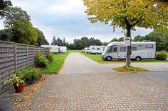 Wohnmobil-Stellplatz-Empfehlungen - PROMOBIL Empfohlen von http://www.janremo.de