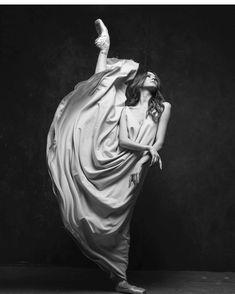 "14.7k Likes, 20 Comments - Ballet Is A WorldWide Language (@worldwideballet) on Instagram: ""Amazing. @zhiganshina_ksenia by @darianvolkova ✨ #kseniazhiganshina #worldwideballet…"""