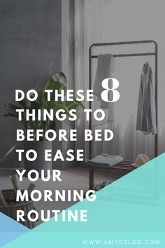 Are your mornings completely crazy? Take a look at these tips that your can do the night before to simplify your mornings. Mom Advice, Marriage Advice, Self Development, Personal Development, Self Care Activities, Stressed Out, Feeling Overwhelmed, Pregnancy Tips, Getting Things Done