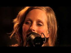 'Devil's Got a Gun' by Whitehorse - YouTube /Canadian band with a great sound: I love this song!