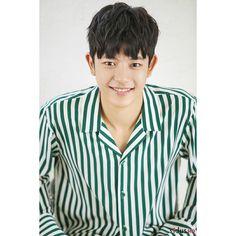 Handsome Korean Actors, Sweet Revenge, Love Park, Cha Eun Woo, K Idols, My Boyfriend, Kdrama, Parks, Crushes