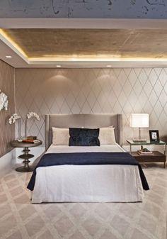quarto-para-casal-criado-pelo-arquiteto-marcelo-rosset---mostra-artefacto-2012