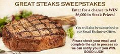 marketking | Current Sweepstakes 2