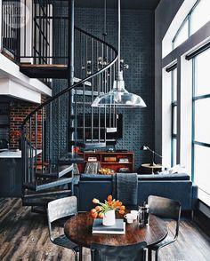 Deluxe living room t