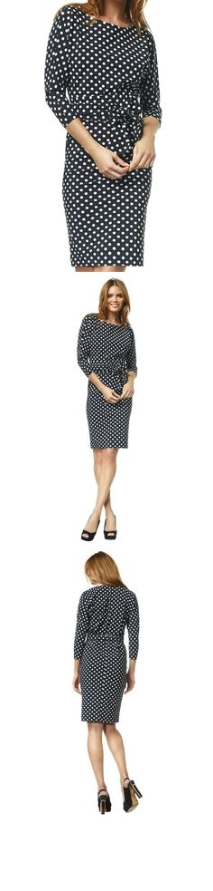 """LaDress by Simone 