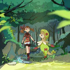 Kyogre Pokemon, Pokemon Fan Art, Cute Pokemon, Pokemon Fairy, Pokemon Stuff, Lugia, Pokemon Adventures Manga, Powerful Pokemon, Sapphire Pokemon