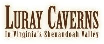 Luray Caverns in Virginia's Shenandoah Valley. There is so much to do here. I can't wait to go!
