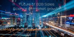 sales is witnessing a major revolution, various trends redefining the strategies needed to be a market leader over the years to come. Past Questions, Radical Change, Classroom Training, Sales Strategy, Purchase History, Competitor Analysis, Experiential, Lead Generation, Machine Learning