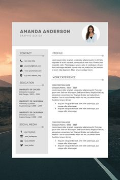 work resume template - best cv template word - professional resume format - creative resume template Best Cv Template, Modern Resume Template, Creative Resume Templates, Cover Letter For Resume, Cover Letter Template, Professional Resume Format, Resume Photo, Resume Outline, Microsoft Word 2007