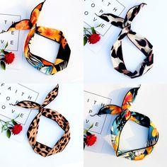 Fashion Knot Headband  Price: 7.95 & FREE Shipping  #hashtag4 Hair Bonnet, Hair Turban, Shower Cap, Turban Style, Headband Pattern, Review Fashion, Turbans, Headbands For Women, Knot Headband