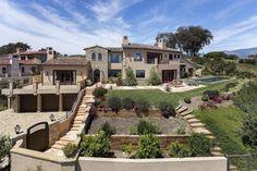 1703 La Vis, Santa Barbara, CA 93109 - Home For Sale and Real Estate Listing - realtor.com®