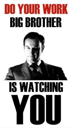 MYCROFT. So using this if a friend is procrastinating ( worse than I am )
