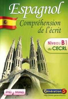 Tableware, Tools, Languages, Spanish, Dinnerware, Tablewares, Dishes, Place Settings