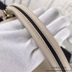 07cec49f5c Louis Vuitton M54438 Double V Tote Bag Soft Calf Leather Calf Leather