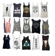 I wish I had all of these