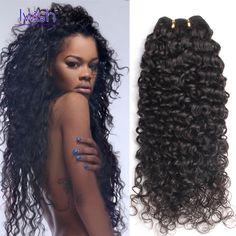 Brazilian Virgin Hair Deep Curly Ali Moda Hair Brazilian Curly Hair 3Pcs Deep Wave Brazilian Deep Curly Iwish Human Hair Bundles - http://jadeshair.com/brazilian-virgin-hair-deep-curly-ali-moda-hair-brazilian-curly-hair-3pcs-deep-wave-brazilian-deep-curly-iwish-human-hair-bundles/  Hair Weaving