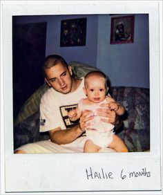 nothing like a daddy who ADORES his babygirl <3