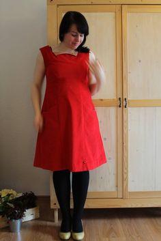 jess-dress