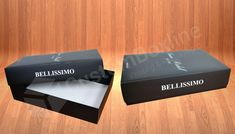 Custom Mailer Boxes, Custom Printed Boxes, Custom Boxes, Packaging Company, Custom Packaging, Print Packaging, Print Box, Shipping Boxes, Shipping Crates