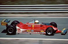 Page 2 of 13 - VN Spanije Katalunja - posted in i automoto sport: Alfa Romeo, Formula 1, Jody Scheckter, Fiat Spider, New Ferrari, Gilles Villeneuve, Funny Pictures For Kids, F1 Drivers, Indy Cars