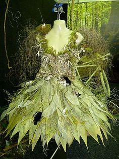 Ellerslie 2012-@Stacy Stone Stone Stone Ferguson-Sandstedt, I'd like to do something like this.