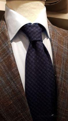 Dandy, Men's Fashion, Style, Sacks, Trousers, Moda Masculina, Fashion For Men, Stylus, Dandy Style