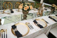 Birthday Celebrations @Em'ganwini Kraal Birthday Celebrations, Table Settings, Table Decorations, Furniture, Home Decor, Anniversary Parties, Decoration Home, Room Decor, Place Settings
