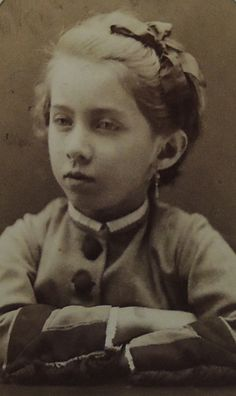 Княжна Юсупова Татьяна Николаевна. Princess Yusupova Tatiana Nikolaevna ГА РФ, ф. 828, оп. 1, д. 1051, л. 21, ф. 166