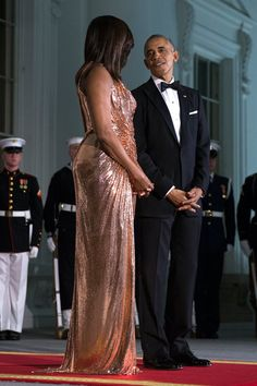 michelle-obama-state-dinner-first-lady-agnese-landini-ermanno-scervino-fashion-atelier-versace-tom-lorenzo-site-11