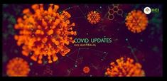 This is a new segment that we have added to our channel to keep all our viewers informed about the COVID-19 updates in and around Australia. Subscribe to our channel for the regular updates! #IHNA #covid19 #recentupdates #coronaupdates #stayhome #staysafe Nursing Courses, Channel, Australia, Ads