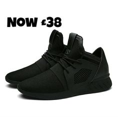 super popular dd652 a24ba Fabric Shoes, Lace Up Shoes, Flat Shoes, Shoes Men, Mens Shoes,