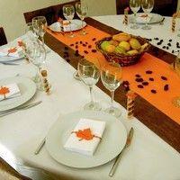 ... learn more at 1001 deco table com deco de table more deco de de table