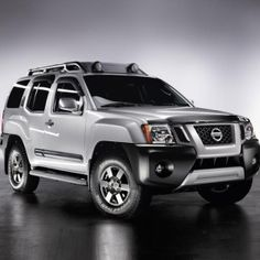 The 2014 Nissan Xterra is seriously built for safety and security. This SUV version provides a variable valve timing system which is capable for efficiency.