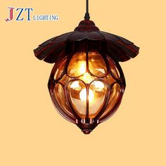 170.00$  Watch now - http://alivuf.shopchina.info/1/go.php?t=32683753800 - T LOFT American Industry Style Artistical Iron Pendant Light For Bar Restaurant Creative Retro Aisle Corridor Lamps DHL Free  #aliexpresschina