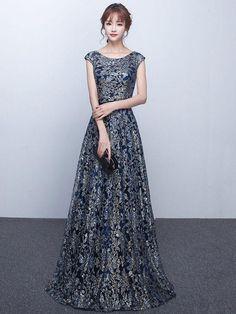 a11ba092fb0 959 Best Modest Formal Dresses images in 2019