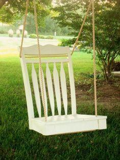 utemobler_hammock_stol
