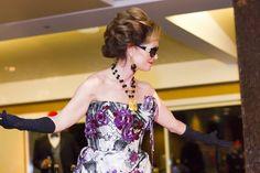 Master Sommelier Catherine Fallis takes a post-sabrage bow Champagne, Take That, Bow, Women, Fashion, Arch, Moda, Longbow, Fashion Styles