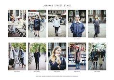 JORDAAN STREET STYLE