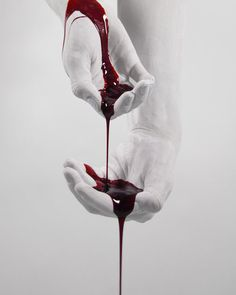blood | Tumblr