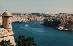"""Malta, where Boggies """"Falcon"""" actually came from!"""