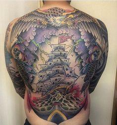 Tatto Artist @ollie_pinder  #tattoo #tattooed #ink #inked #inklife #inkaddict  #tattoosofintagram #instatattoo #tattoolove #inkedandproud #inkart #tattooart #tattoolife #tattoolove #tattoopassion #tattooinspiration #tattocommunity #tattoolover  #tattooedcommunity #supportgoodtattoo #supportgoodtattooartist #skinart #bodyart #bodymodification #tattooblogger #lamoglietatuata #thetattooedwife