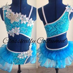 Dance Costumes in the US - Classically Costumed Dance Moms Costumes, Jazz Costumes, Dance Outfits, Acro Dance, Birthday Outfits, Japanese Outfits, Pageant, My Girl, Contemporary