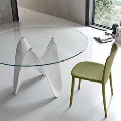 Regina Chair, Set of 2