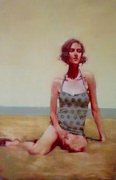 Michael Carson | ArtisticMoods.com