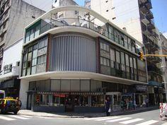 Galería de Clásicos de Arquitectura: Casa de Estudios para Artistas / Antonio Bonet - 1