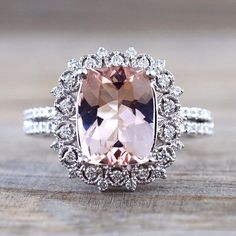 Best 75+ Most Beautiful Vintage and Antique Engagement Rings https://oosile.com/75-most-beautiful-vintage-and-antique-engagement-rings-6470 #vintageengagementrings